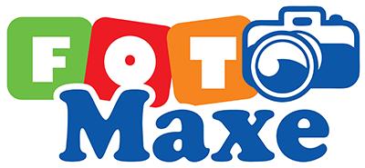 Foto-maxe
